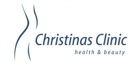 Christinas Clinic