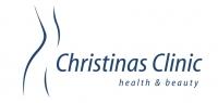 Christinas Clinic